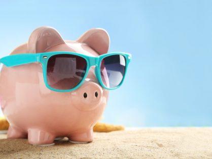 על מה הולך תקציב הפרסום שלכם בחברת הפרסום