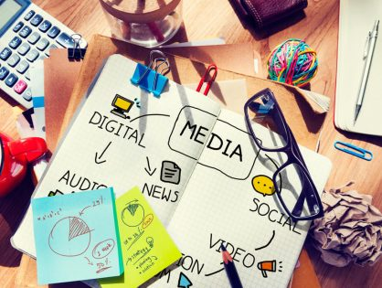 אז מה בדיוק עושה משרד פרסום באינטרנט? (שאתם לא יכולים לעשות בעצמכם)