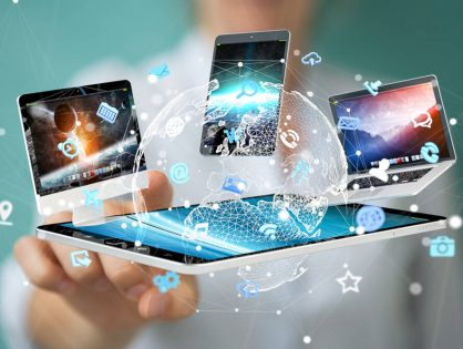 למה משרד שיווק דיגיטלי עדיף על משרד שיווק מסורתי?