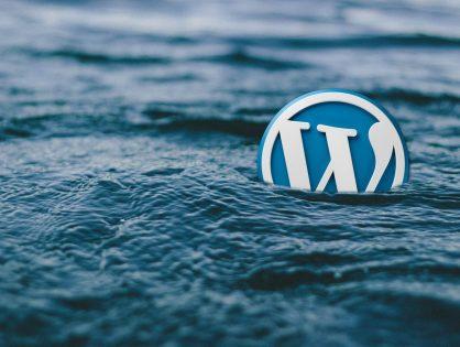 10 סיבות לבניית אתרים בוורדפרס