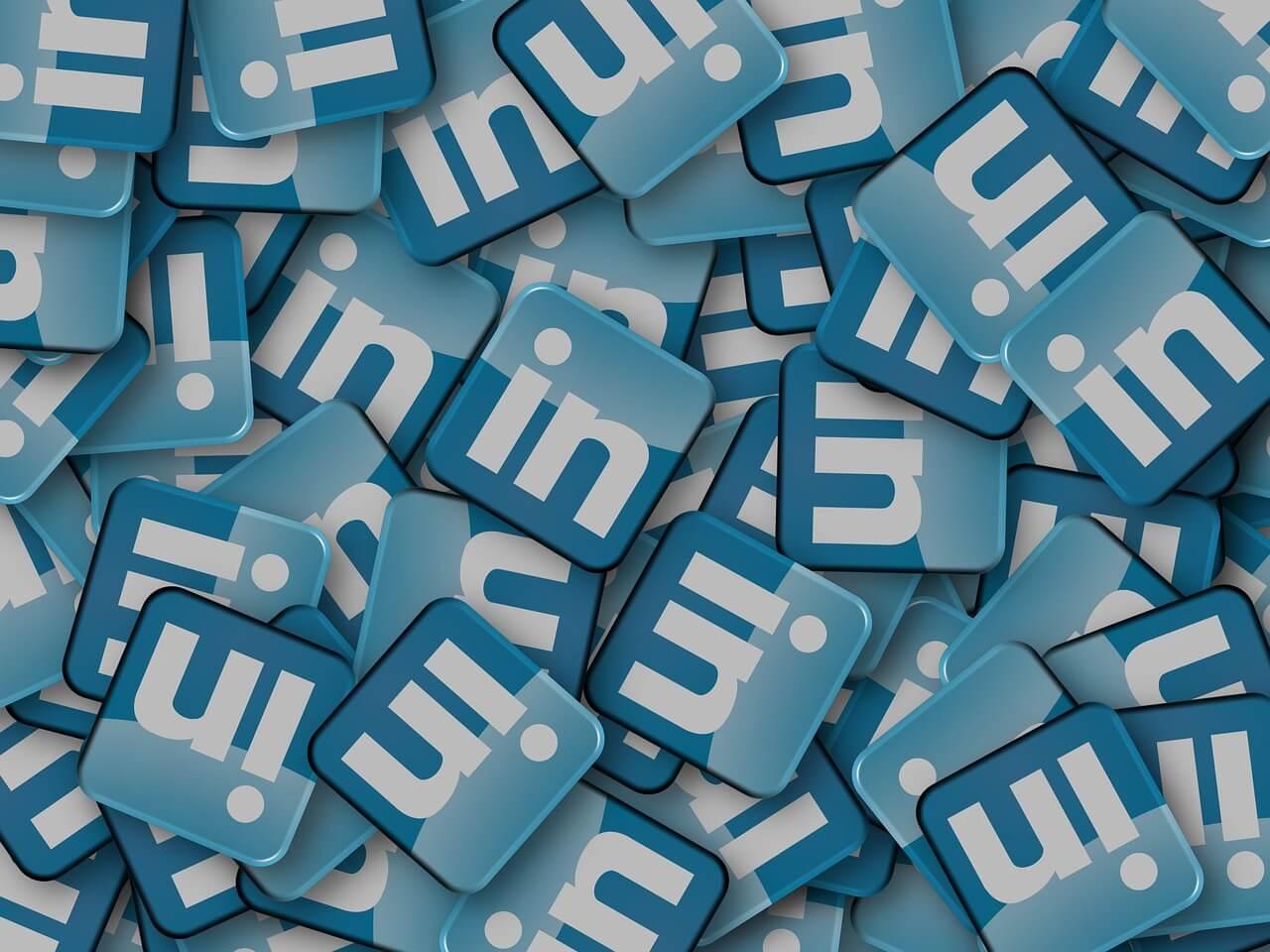 linkedin-1084446_1280 (1)