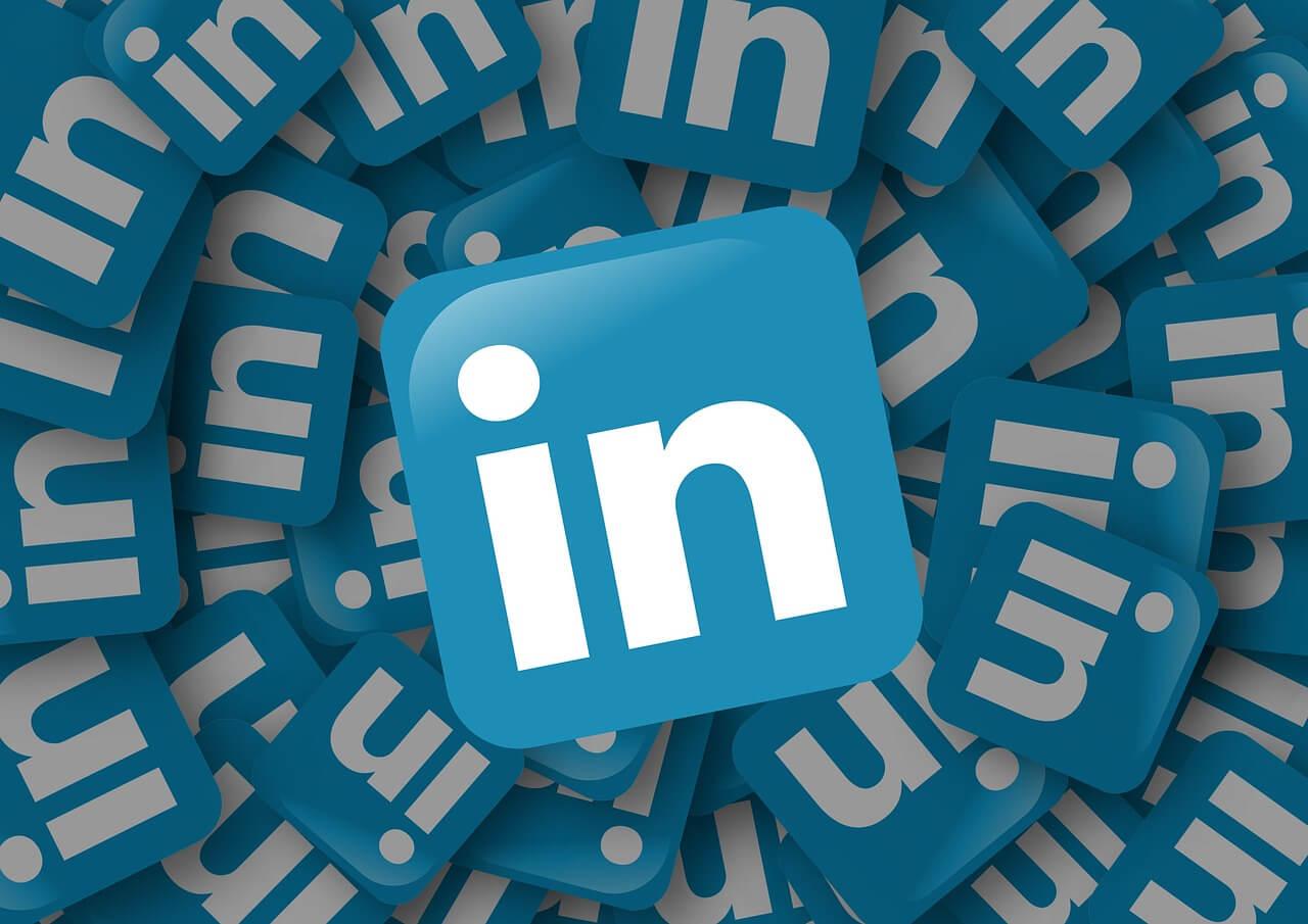 linkedin-911794_1280 (1)