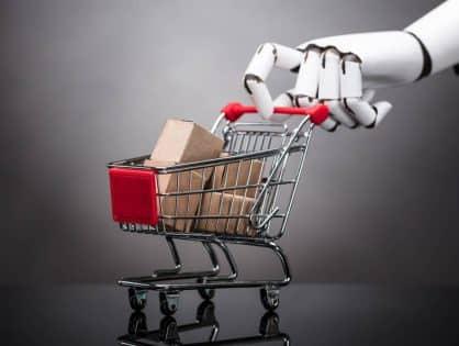 מה זה שיווק אוטומטי – Marketing Automation?