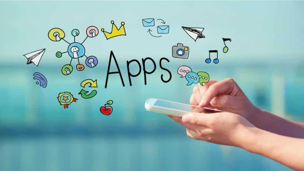 שיווק אפליקציות ASO